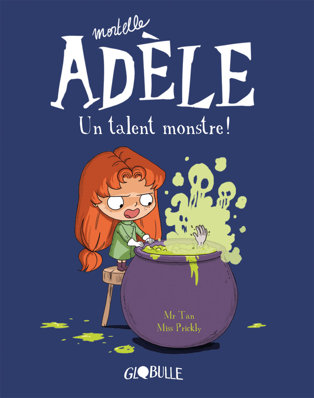 Mortelle_Adele_6_Un_Talent_Monstre