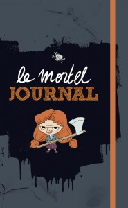 Couverture_mortel_journal_mortelle_adele