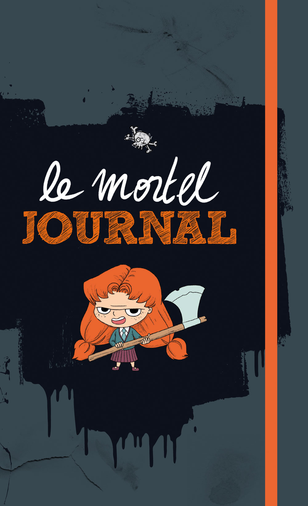 Mortel_Journal