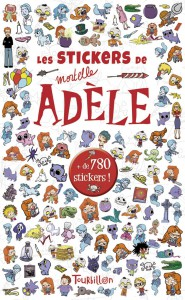 Couverture_Les_Stickers_de_mortelle_adele