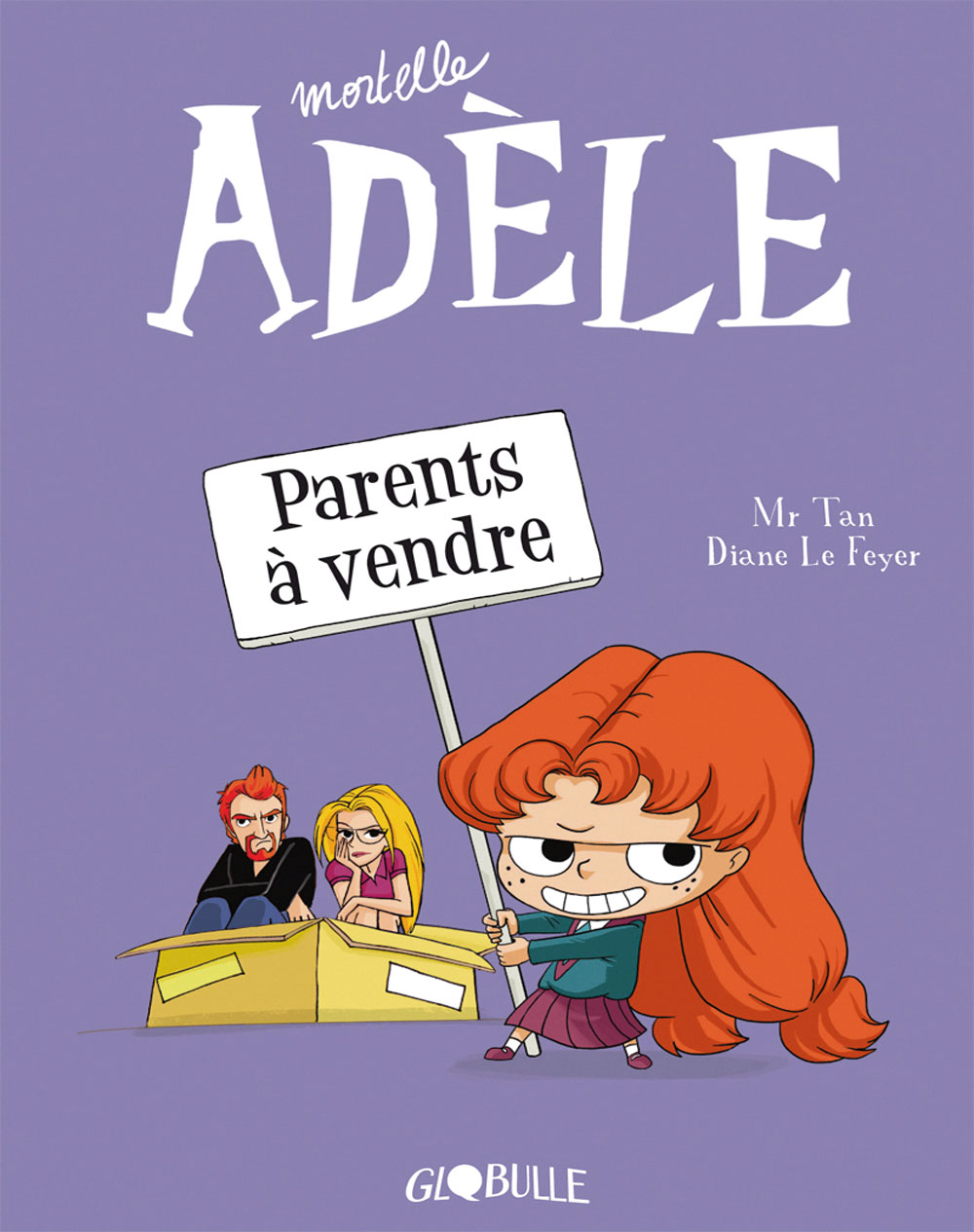 Mortelle_Adele_T8_Parents_A_vendre
