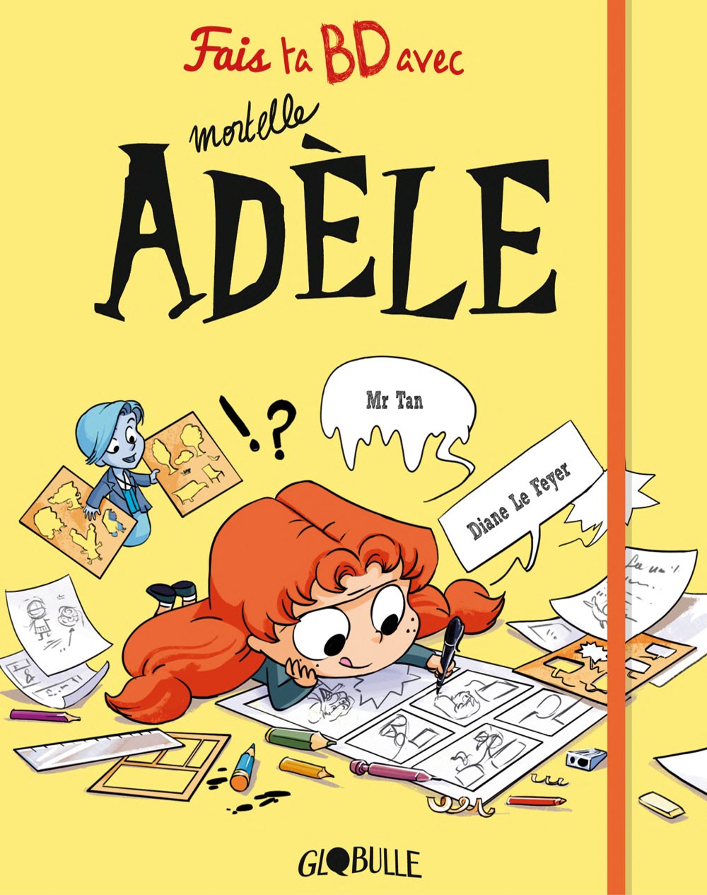 Couverture_kit_bd_Mortelle_Adele