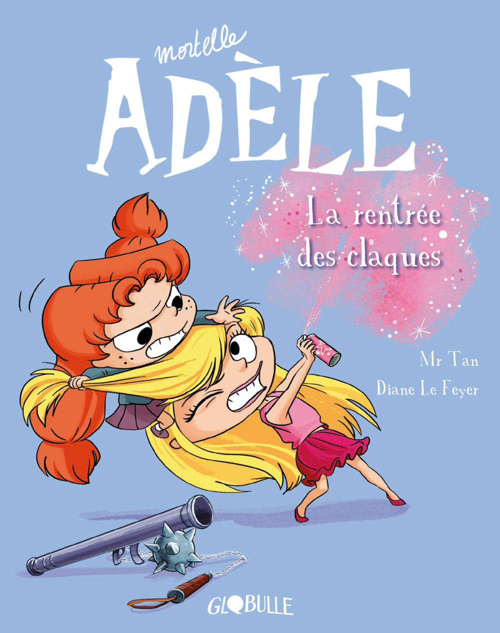 Mortelle_Adele_9_Couverture