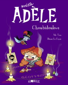 Couverture_Mortelle_Adele_tome_10_choubidoulove