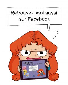 Mortelle_Adele_Facebook