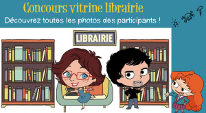 Concours_Librairie_article