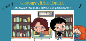 Concours_Librairie_Mortelle_Adele