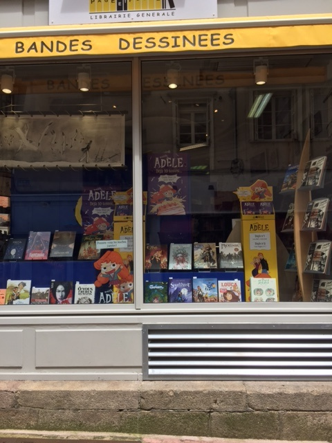 Librairie_PageEtPlume_Limoges
