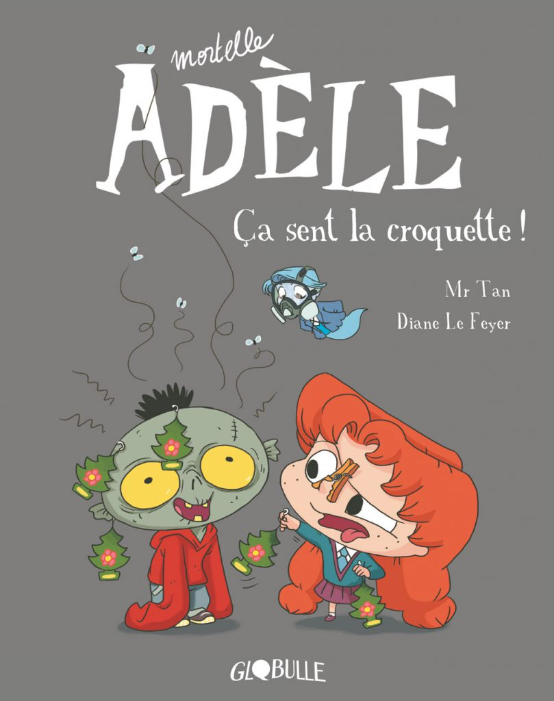 Couverture_Mortelle_Adele_11