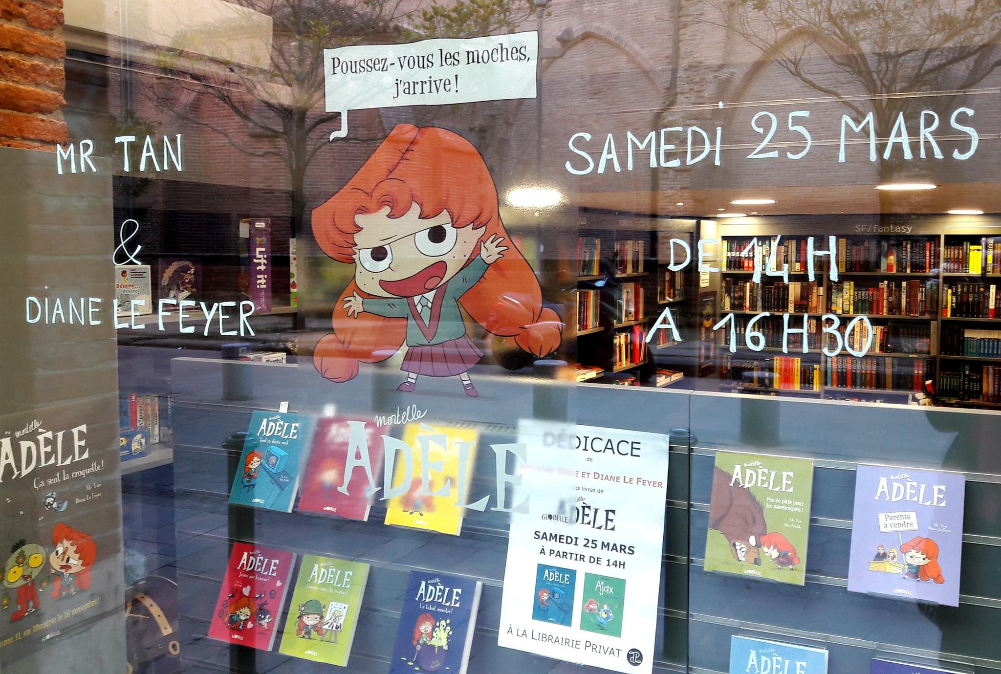 librairie_privat_Toulouse