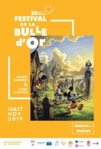 Bulle-d-or-2019-affiche